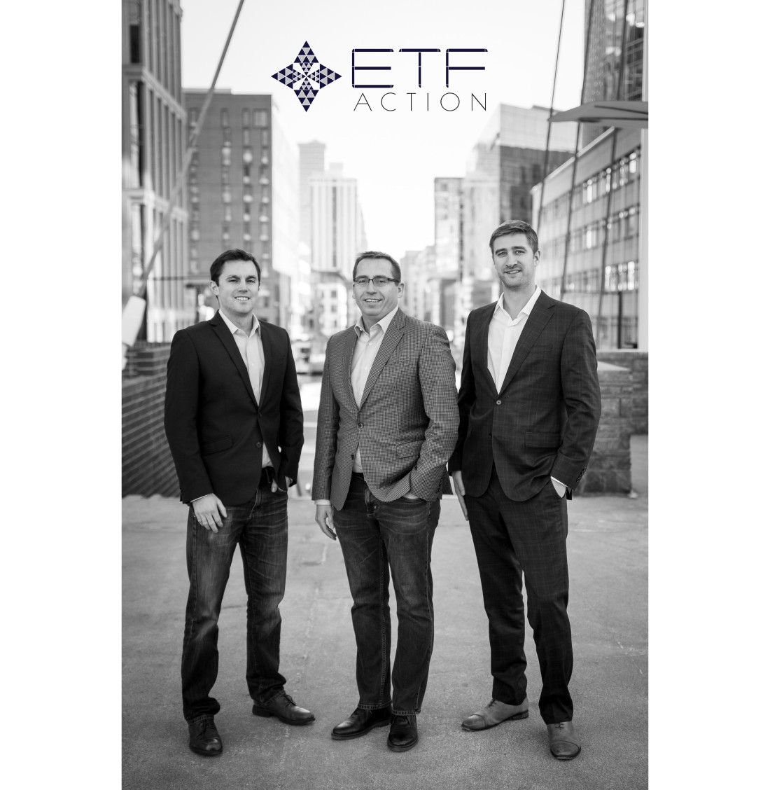 etf action group shot